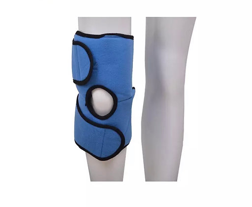 ETkiks hot cold pack for knee pain use over 100+ times