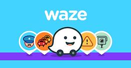 Waze logo 12000 x 630.png