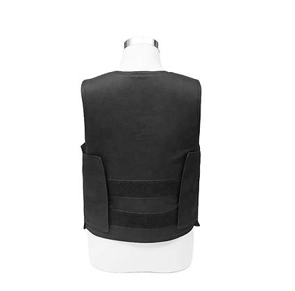 Bullet proof body armor jacket vest Anti ballistic stab.