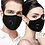 Thumbnail: Invest In Our Face Mask to Earn 10% Interest