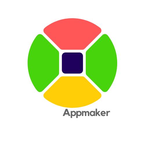 AppMakerforme