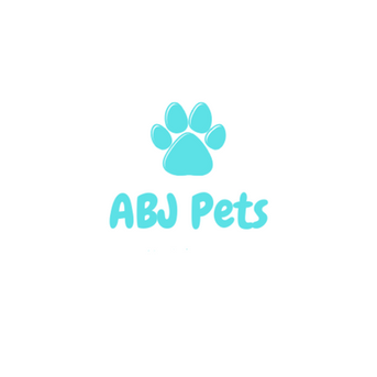 ABJPETS Co