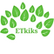 New LOGO ETkiks (3).png