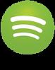 810px-Spotify_logo_2013–2015.svg.png