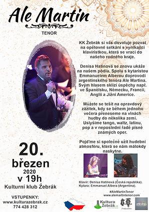 A5 (20 de Marzo Zebrak).jpg