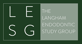 LESG Logo Green.png