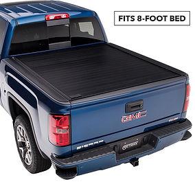 blacks-retrax-truck-bed-covers-80425-64_