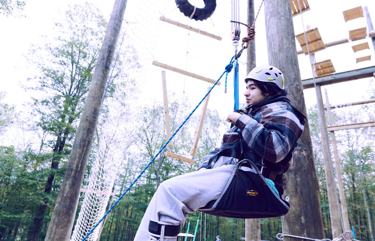 HITWG_Camp_0898.jpg