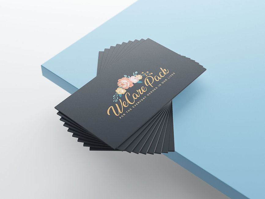 Business_Card_Mockup_1.jpg