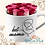 Thumbnail: [Mother's Day Special] Hot Chocolate Mix Gift Box Set (Customizable)