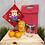 Thumbnail: Chinese New Year | Orange You Lucky Gift Box (Customised Glass)