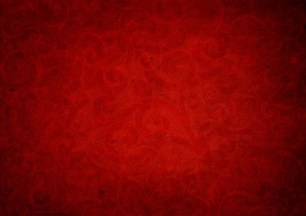 red_shading_background_05_hd_pictures_16
