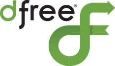 dfree-logo.png