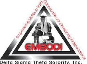 embod-images-1.jpeg