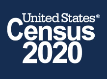 You Count! Sept 30, Census Day