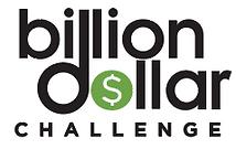 Billion dollar challenge.png