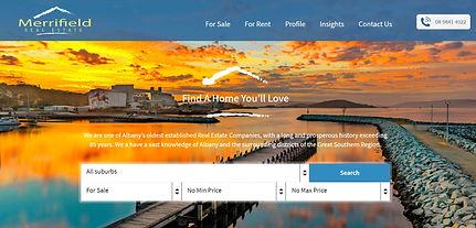 Merrifield Website.JPG