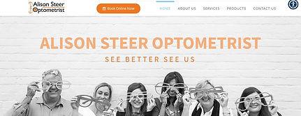 Alison Steer Optom Webpage .jpg