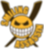 Ski with the Smiling Assassin | Steven Moss 3 Event Wate Ski Coach