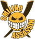 The Smiling Assassin Water Ski Coach Australia