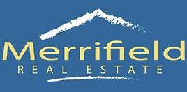 Merrifield Logo blue.jpg