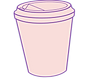Cuppa_edited.png