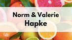 Hapke Sponsor Logo.png