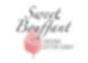 Bouffant logo.png
