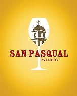 YELLOW LOGO copy for San  Pasqual.jpg