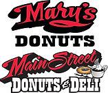 Marys_Main logo 2019 (002).jpg