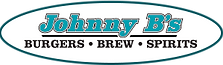Johnny Bs logo.png