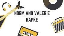 Hapke Sponsor logo 2020.jpg