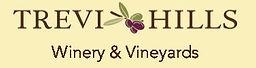 Trevi Hills Winery capture.JPG