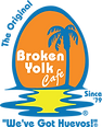 Broken Yolk 2019.png