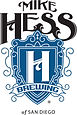MHB_revised_primary_logo.jpg