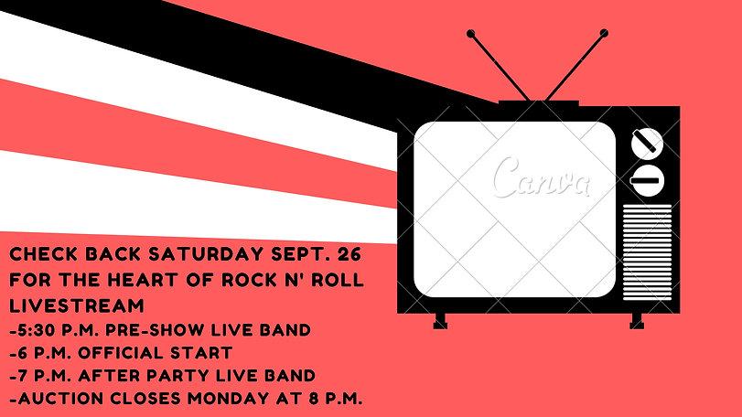 Retro TV Livestream place holder.jpg