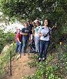 Just serve 5 17 19 trail restoration.jpg