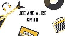 Alice & Joe Smith Sponsor logo.jpg