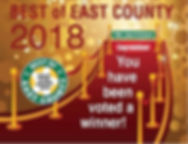 Best of East County 2019.JPG