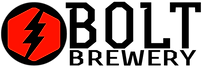 Bolt Logo Vertical.png