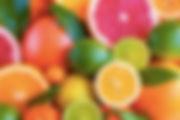 Citrus grouping.jpg