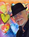 chuck-mcpherson-painting-Chuck 10 of heA