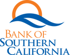 BSC Logo Png[25418].png