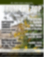 Cover Issue 15 Summer 2020 capture.JPG