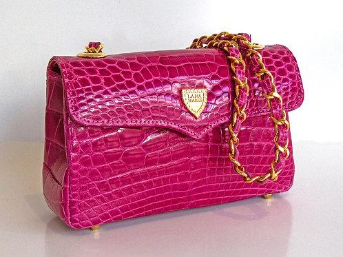 Petite Chain Bag