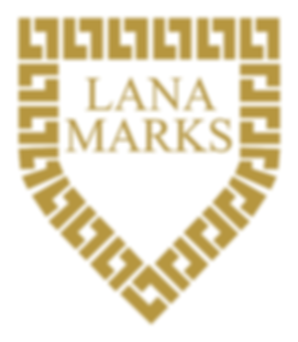 Iconic Collections | LANA MARKS
