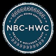NBHWC.png