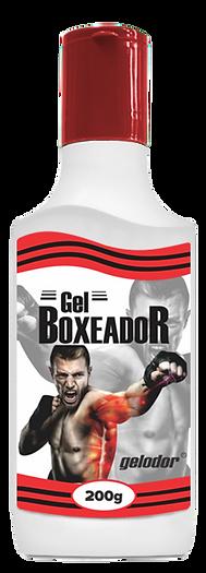 Gel Boxeador 200g.png