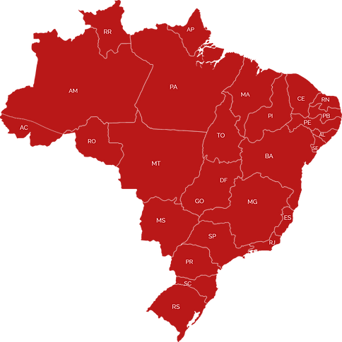 mapa.eff347b0.png