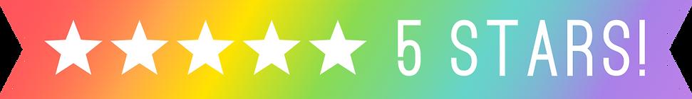 5 Star Preschool